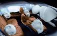 Honda отзывает в США более 25 тыс. машин из-за проблем с подушками безопасности