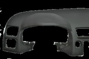 remont-torpedo-volvo-kupir-panel-priborov