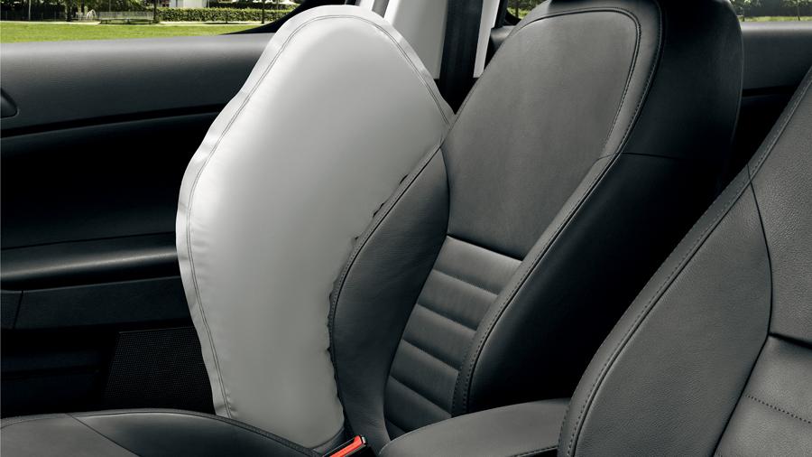 remont-bokovye-perednie-podushki-bezopasnosti-airbag-v-samare