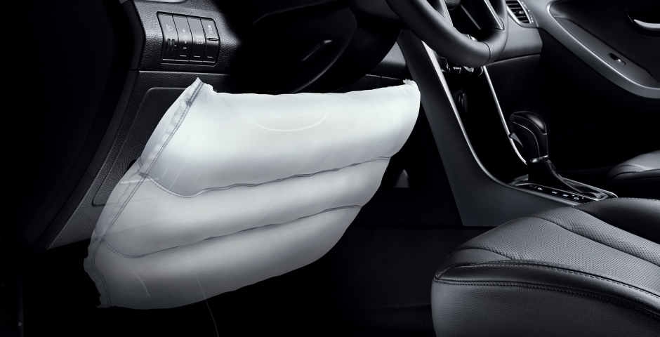 remont-kolennyh-podushek-bezopasnosti-airbag-v-samare