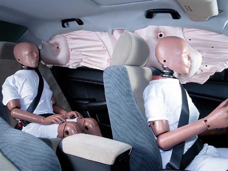 remont-shtorok-podushek-bezopasnosti-airbag-v-samare