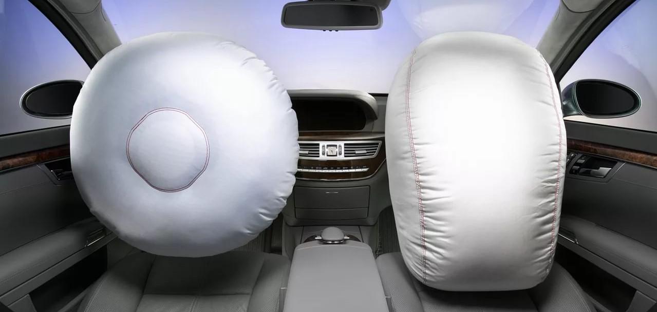frontalnye-podushki-bezopasnosti-airbag-remont-v-samare